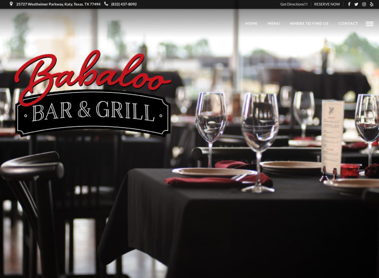 Restaurant-web-Design-and-food-photography